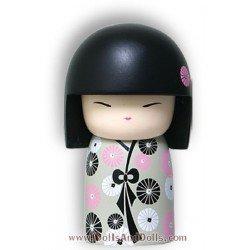 Mini Doll YOSHIMI - Respeto